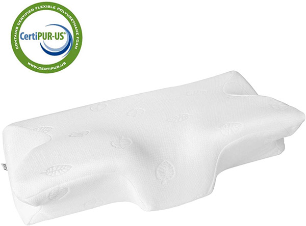 MARNUR Cervical Pillow