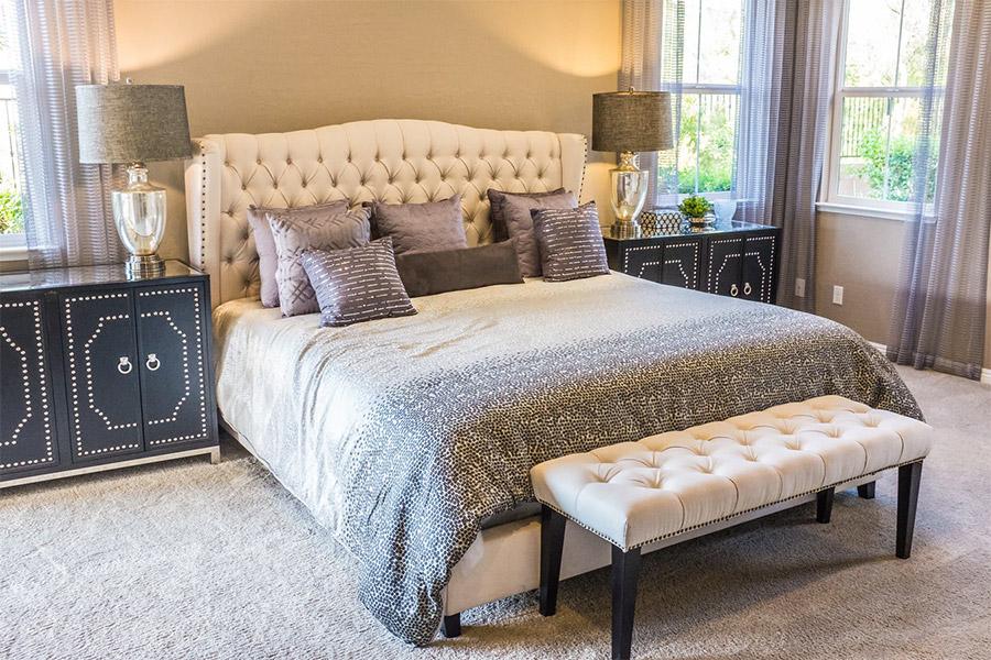 Cost of a mattress
