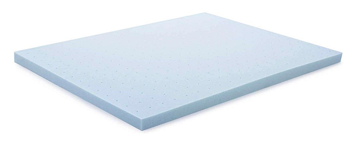 Lucid Ventilated Gel Memory Foam Mattress Topper.jpg